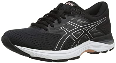 ASICS Women's Gel-Flux 5 Running Shoes: Amazon.co.uk: Shoes & Bags