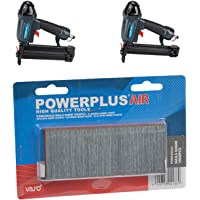 POWERPLUS POWAIR0325 - Clavos 50mm (1000pcs)