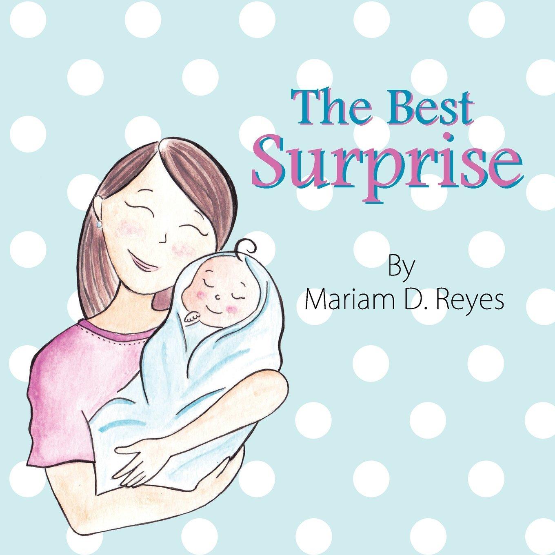 The Best Surprise pdf epub