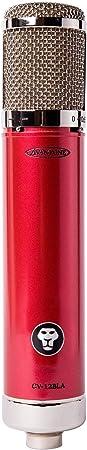Avantone Pro CV-12-BLA Tube Microphone
