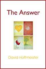 The Answer Kindle Edition