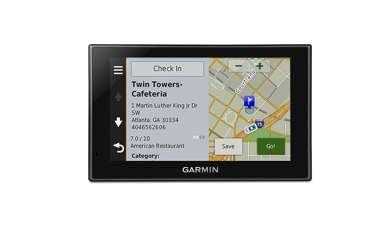 Garmin Nuvi 2639LMT North America Image 3