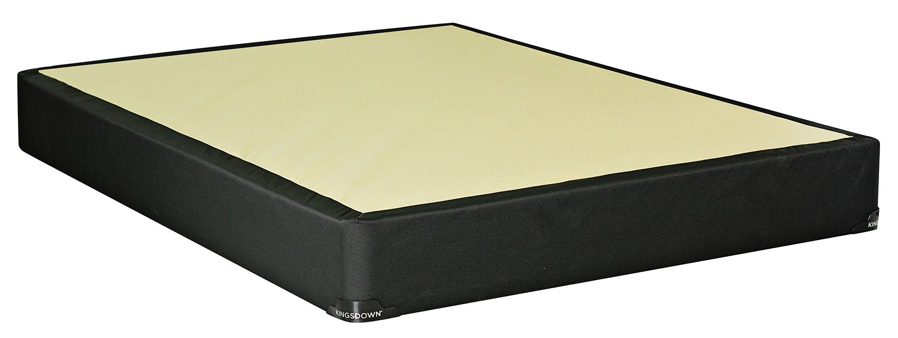Kingsdown Passions Standard 9'' Box Spring Foundation, Queen