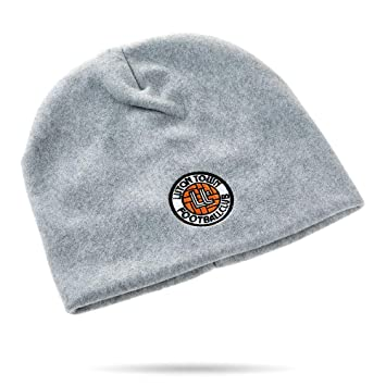 13f89c7e423 Luton Town Kenilworth Collection Harford Beanie Hat  Amazon.co.uk ...