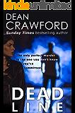 Deadline (Power Reads Book 2)