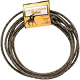 M & F Western Boys' Little Outlaw Camo Lasso Rope Camouflage One Size