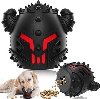 Lnuobp Large Medium Breed Dog Aggressive Chewers