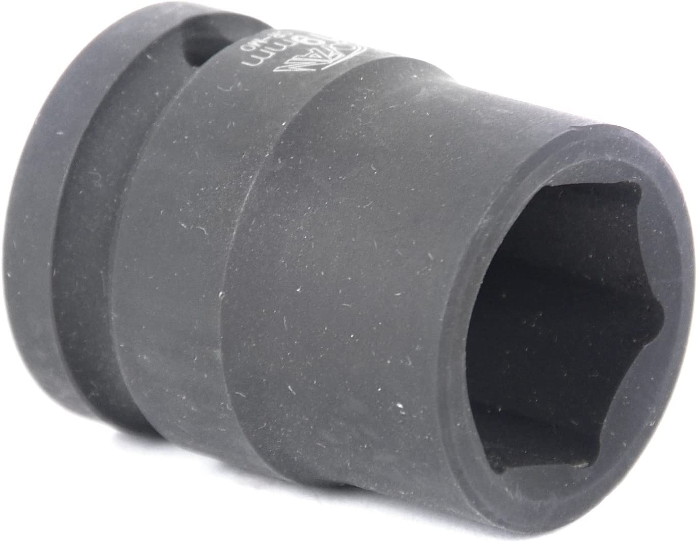 Cofan 09765029 Vaso de impacto 29 mm 0.011 V