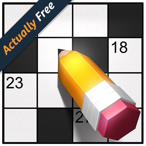 Free Online Crosswords Puzzles - Crosswords Light