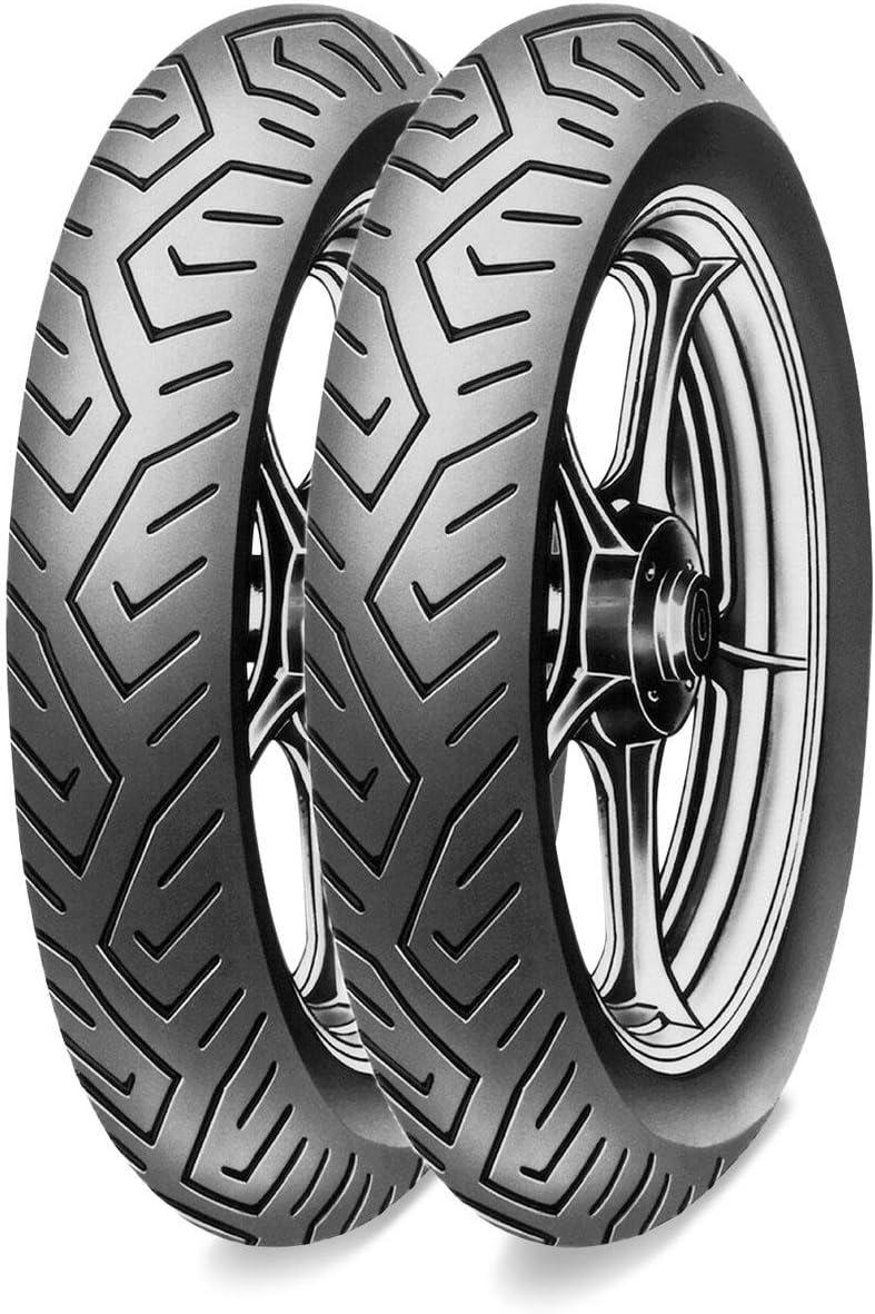 Pneumatici Pirelli SPORT DEMON 130//80-17 M//C 65H TL Posteriore CONVENZIONALE    gomme moto e scooter