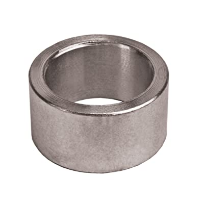 Fulton Reese Towpower 58184 Reducer Bushing: Sports & Outdoors