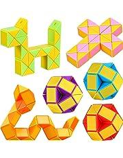 Puzzles | Amazon.de - Spielzeug