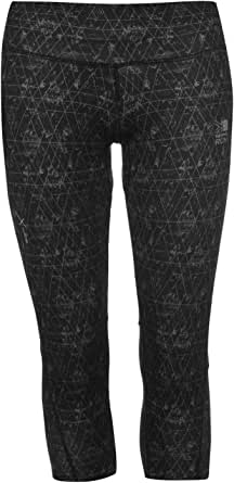 Karrimor Womens T Capri Tights