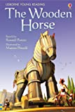 Wooden Horse (Young Reading Series One)