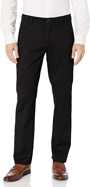 NEW Dockers Men/'s Easy Khaki Slim Tapered Fit Pants size 28 29 30 31 32 33 38