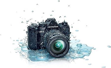 Olympus V207091BU000 product image 5
