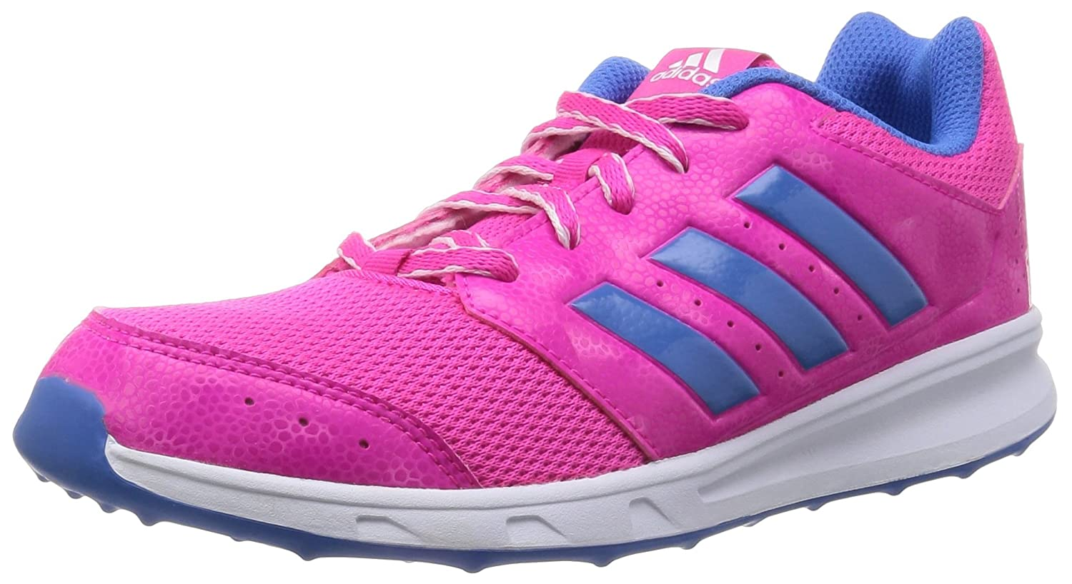 new styles f887f 8bfcf adidas Unisex Kids  Lk Sport 2 K Multisport Outdoor Shoes