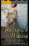 Fortune's Wheel (English Edition)