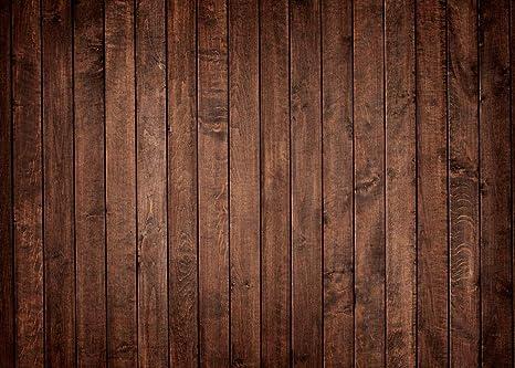 Immagini sfondi legno
