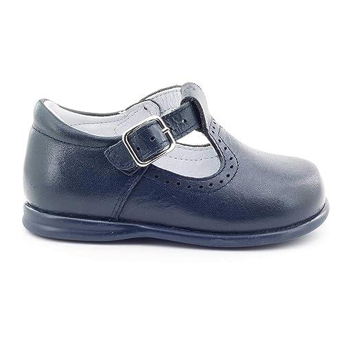 ShoesScarpe itE Stringate Boni Classic RagazzoAmazon Borse DHE29WIY