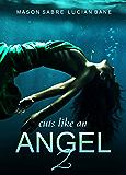 Cuts Like An Angel--2