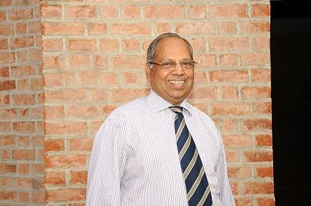 T. V. Rao