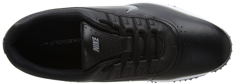 Nike Air Zoom Rival 5 Turnschuhe B01GKFUF4O B01GKFUF4O B01GKFUF4O  3d3edf