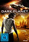 Dark Planet: The Inhabited Island + Rebellion [2 DVDs]