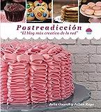 Las Recetas De La Felicidad (Cocina (P.Aguilar)): Amazon.es: Sandra Mangas: Libros