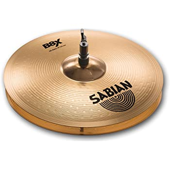 Hi Hat Cymbal Facts : zildjian planet z 14 hi hat cymbals pair musical instruments ~ Hamham.info Haus und Dekorationen