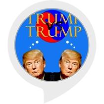 Trump versus Trump
