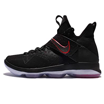 b0e6621bcdc Image Unavailable. Image not available for. Color  NIKE Men s Lebron XIV EP  ...