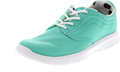 Ceramic/White Running Trainers Shoes