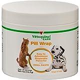 Vetoquinol 429022 Pill Wrap,4 oz