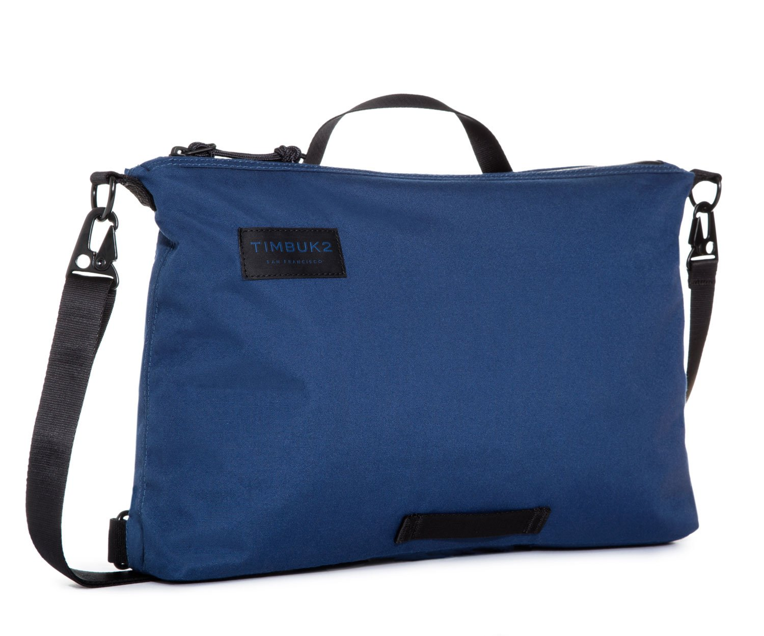 Timbuk2 Heist Briefcase Soot One Size 568