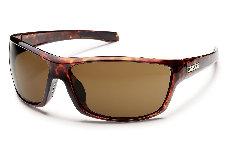 468b8a94c6 Suncloud Conductor Polarized Sunglasses