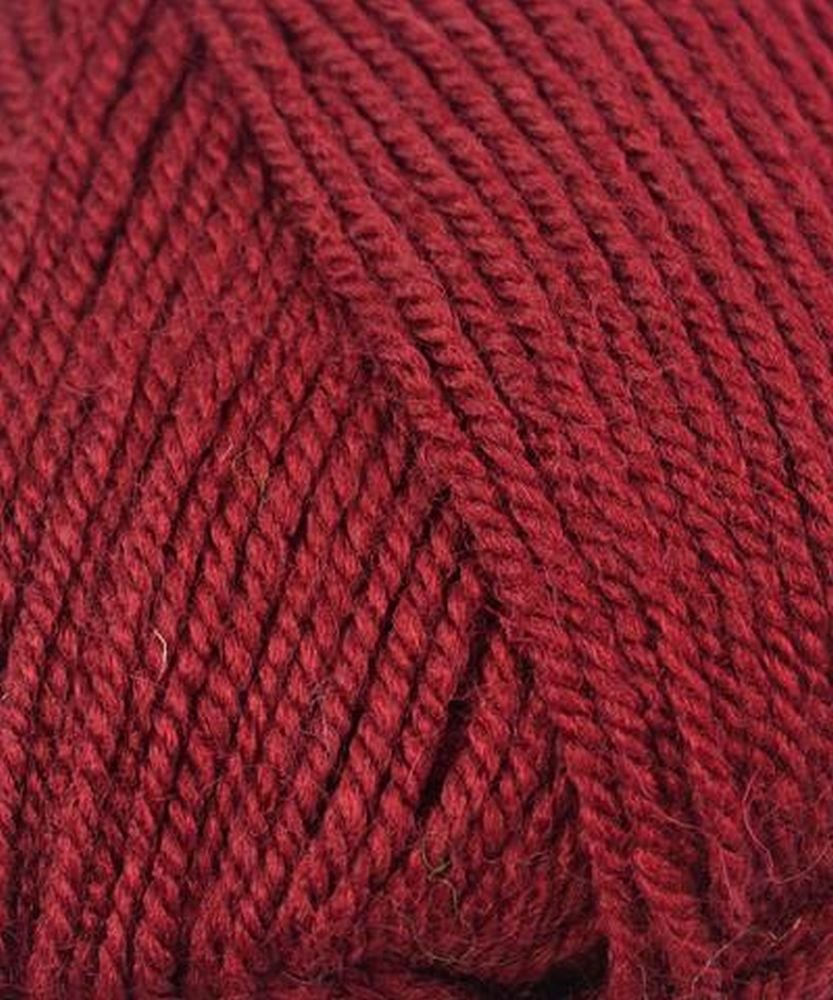 Harry Potter Scarf Knit Pattern