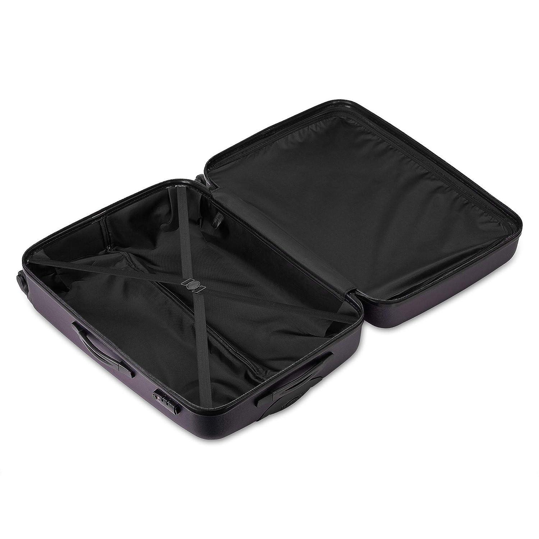 Tripp Cassis Lite 4 Wheel Large Suitcase