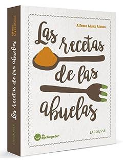 Postres de rechupete Larousse - Libros Ilustrados/ Prácticos ...