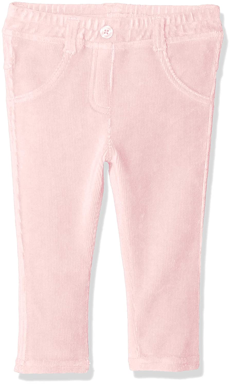 United Colors of Benetton Trousers, Pantalones para Bebés 4DZB571PE
