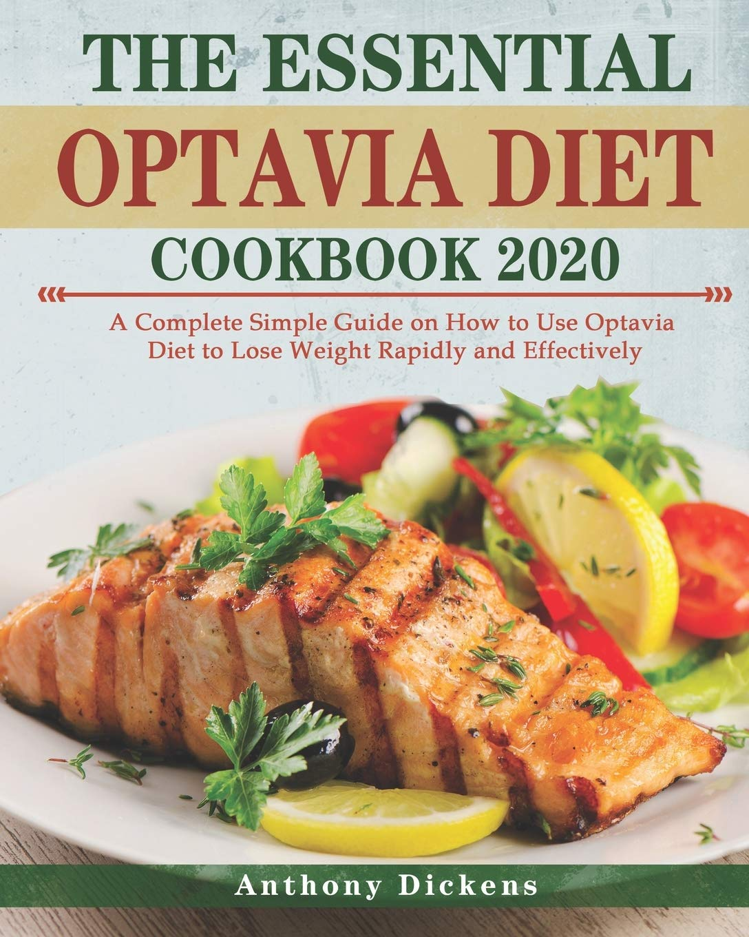 octivia diet good for those with diabetes