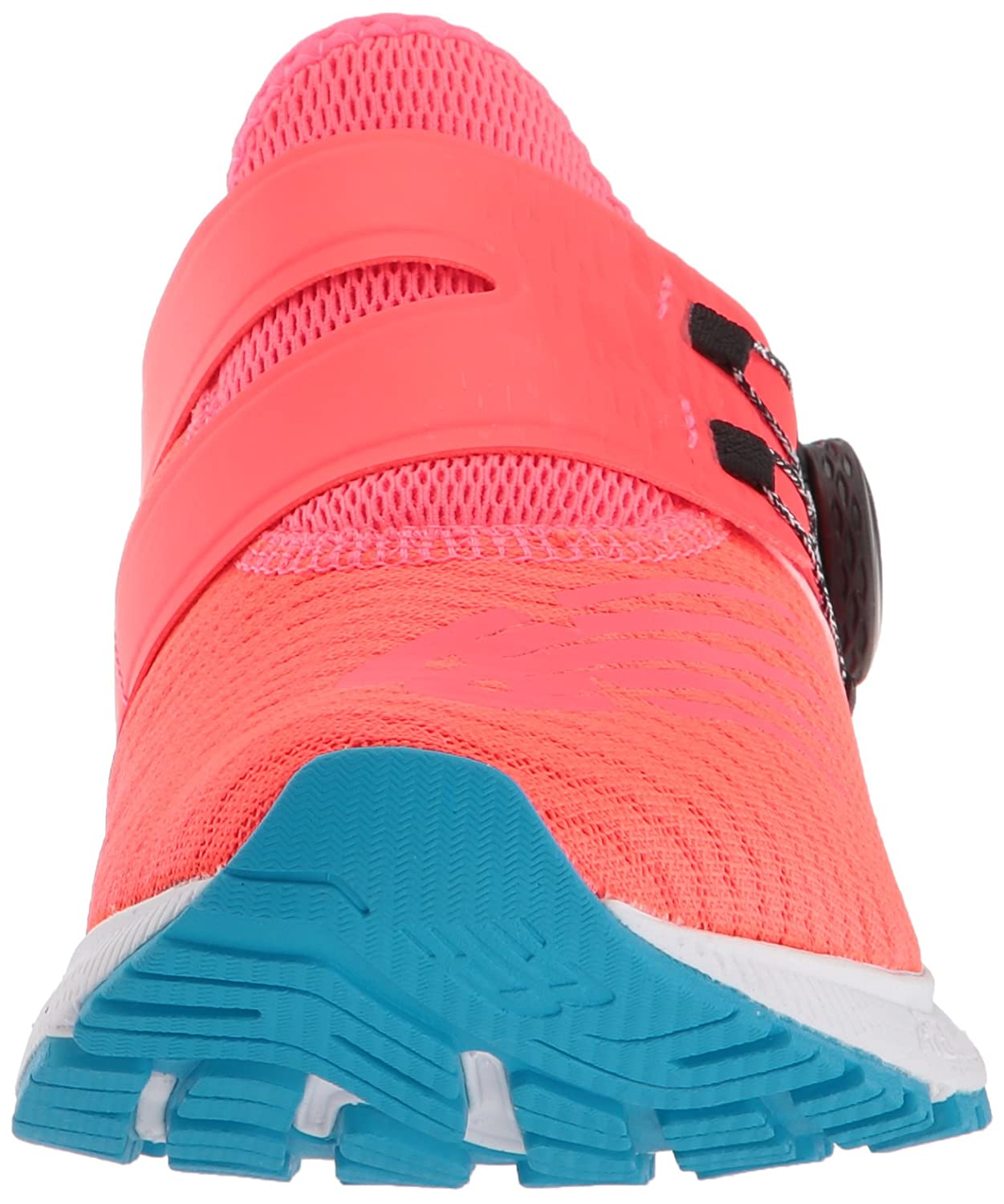 New Balance Women s Sonic V1 Running Shoe