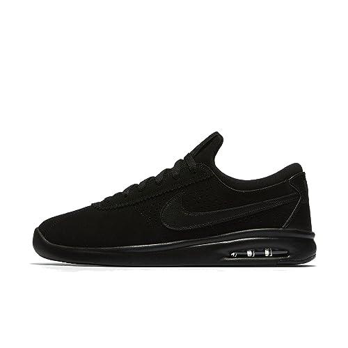 online store 2105f 3887a Nike SB Air Max Bruin Vapor, Scarpe da Skateboard Bambino: Amazon.it: Scarpe  e borse