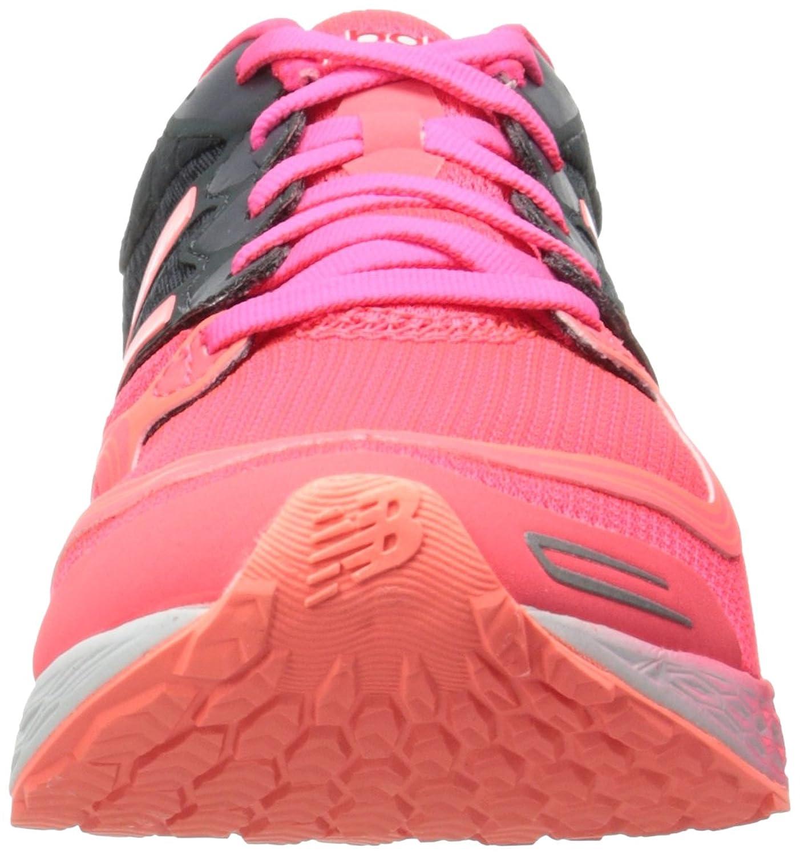 new balance zapatillas mujer zante