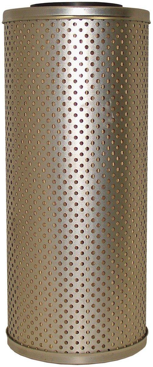 Luber-finer LFH4204 Hydraulic Filter