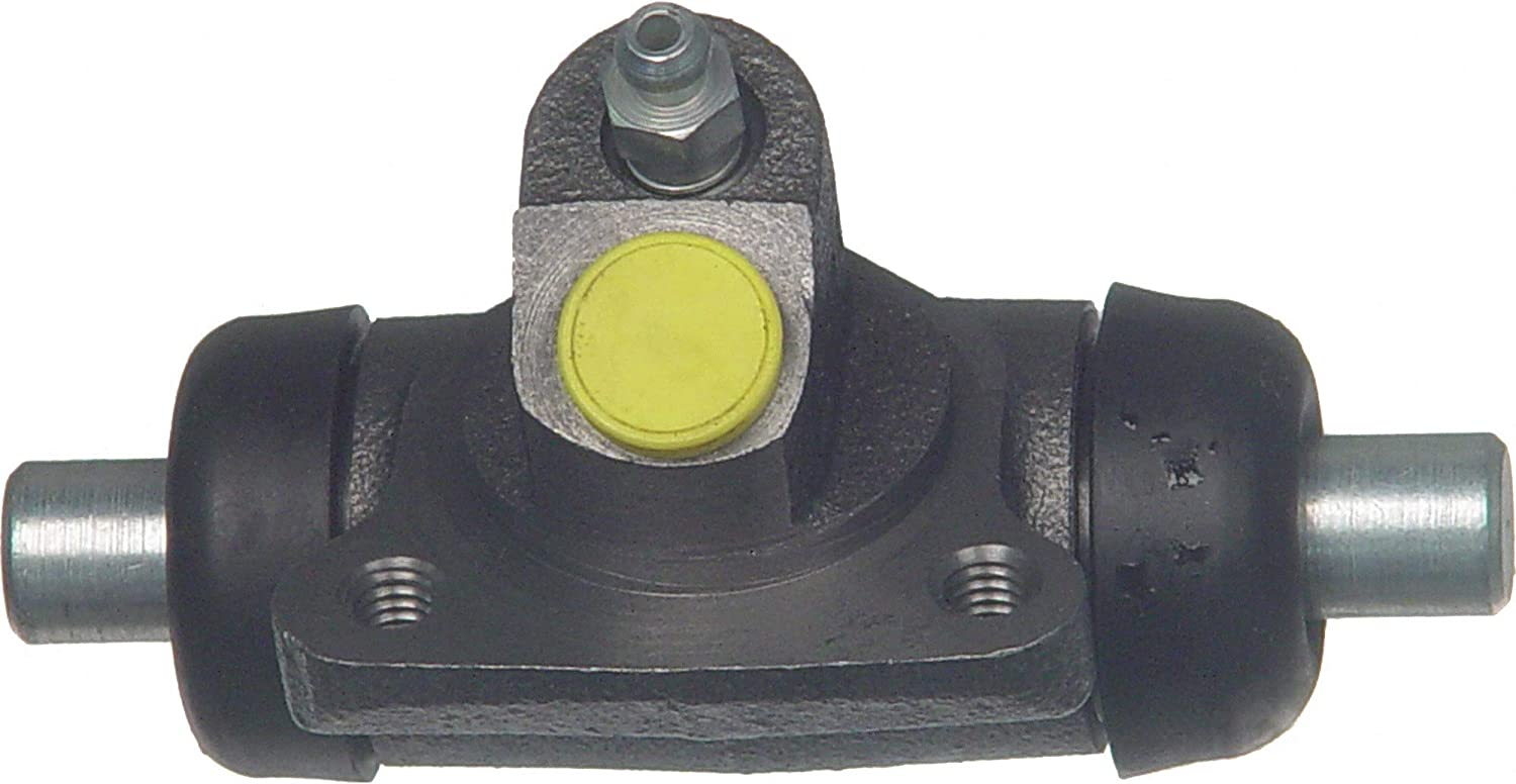 Rear Wagner WC114206 Premium Wheel Cylinder Assembly