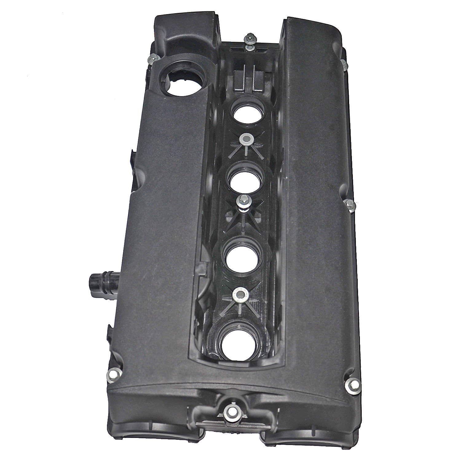 Valve Cover Cylinder Head Cover Gasket 5607159  55556284 NSGMXT