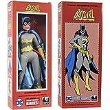 33791 1 Free Official DC Trading Card Bundle Diamond Comic Distributors Wonder Woman Greg Capullo: ~6.6 DC Comics Designer Series Action Figure Diamond Comics BCC9Q0510