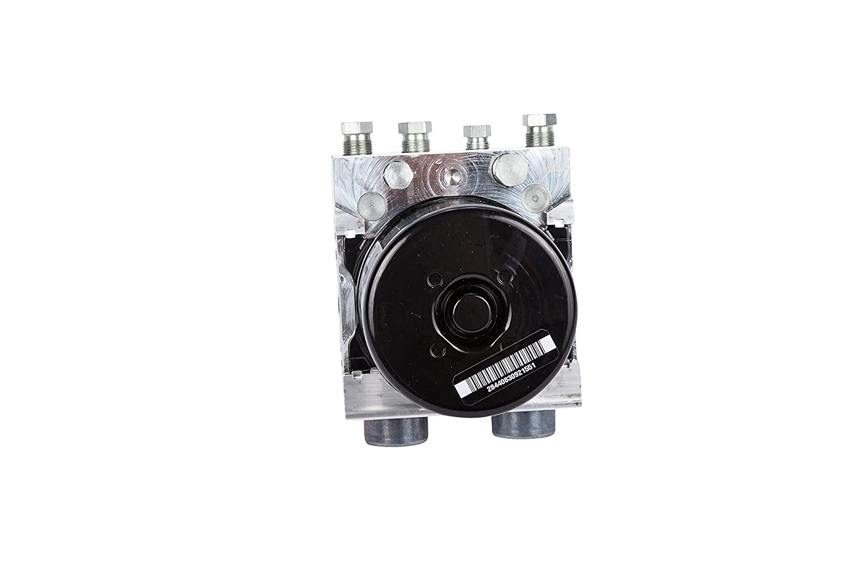 ACDelco 23158133 GM Original Equipment Electronic Brake Control Modulator Valve Kit with Valve and Seals