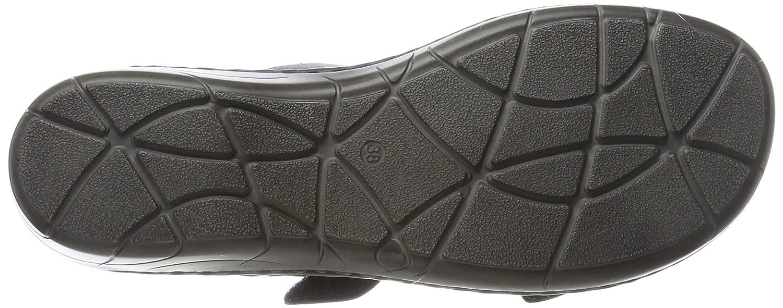 Nike Air Huarache Run Ultra Se, Ciabatte Donna, ((Blau 92